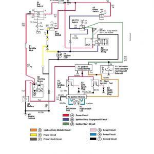 John Deere L120 Wiring Diagram - Wiring Diagram for A John Deere 318 Inspirationa John Deere L120 Clutch Wiring Diagram 318 John 4k