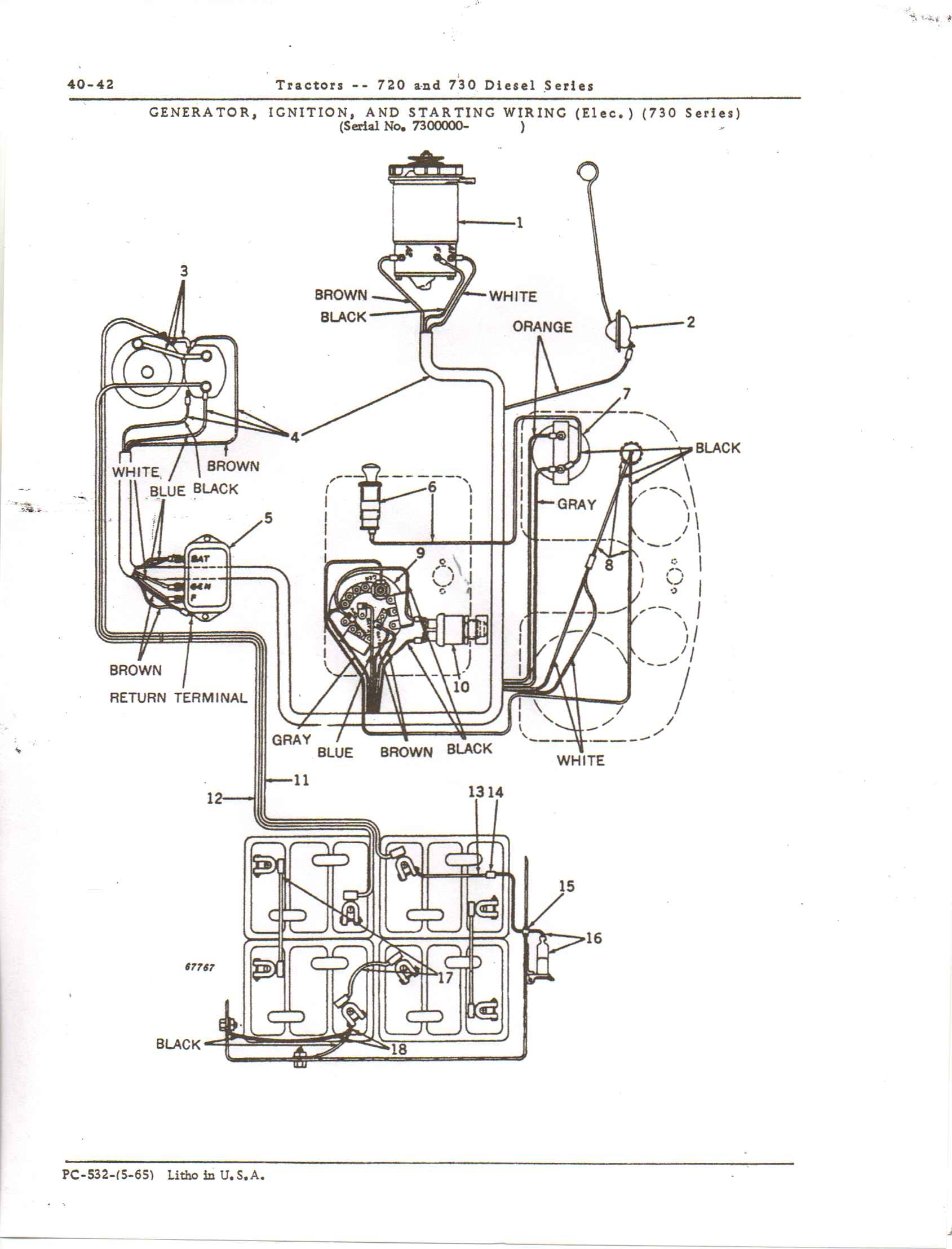 john deere parts diagrams wiring john deere engine diagrams john deere lawn mower wiring diagram | free wiring diagram