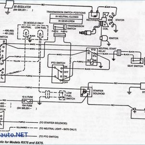 John Deere Lawn Mower Wiring Diagram - Lt133 Wiring Diagram Collection Full Size Of Diagram John Deere Wiring Diagram Download Motor Rx75 4b