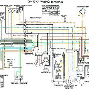 John Deere Lt155 Wiring Diagram - John Deere Lt155 Wiring Schematic Mower Wire Center • 10o
