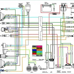 John Deere Lt155 Wiring Diagram - Wiring Diagram for John Deere Lt155 Best Part 31 Schematic Basic Simple Wiring 9q
