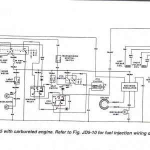 john deere lt155 wiring schematic | free wiring diagram lt155 john deere ignition wiring diagram 4230 john deere ignition wiring diagram