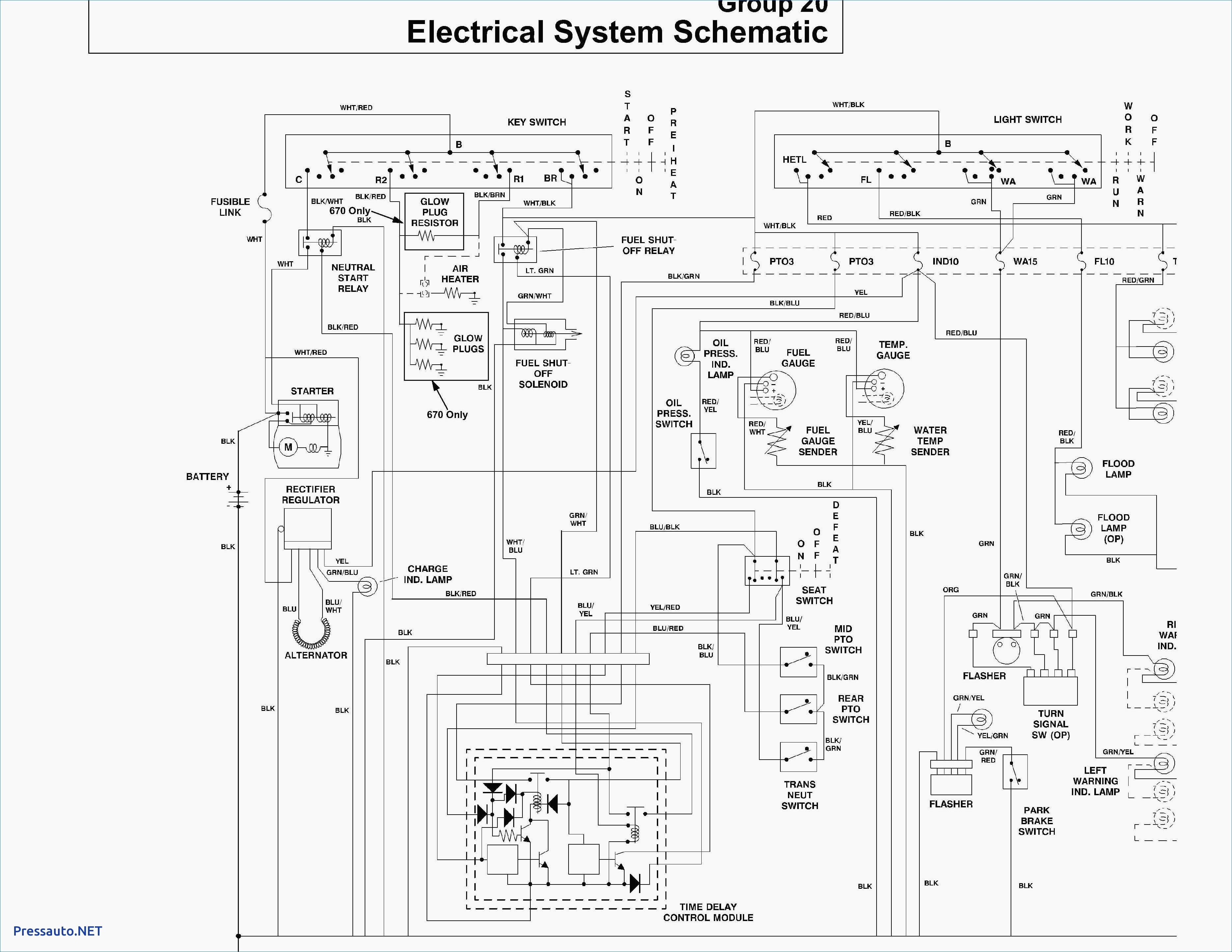 john deere 27d wiring harness diagram john deere gator wiring harness diagram #7