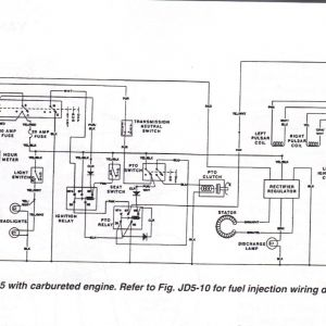 John Deere Stx38 Wiring Schematic - John Deere 318 Wiring Diagram Collection Wiring Diagram Fantastic John Deere Stx38 within Discrd Me 10a