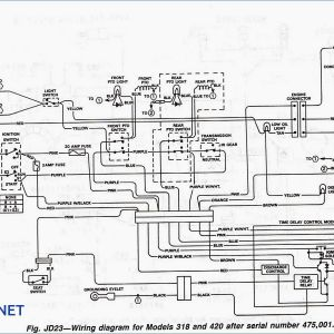 john deere stx38 wiring schematic free wiring diagram. Black Bedroom Furniture Sets. Home Design Ideas