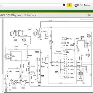 John Deere Wiring Diagram Download - Awesome John Deere Wiring Diagram Download 56 Light Fixture 8e