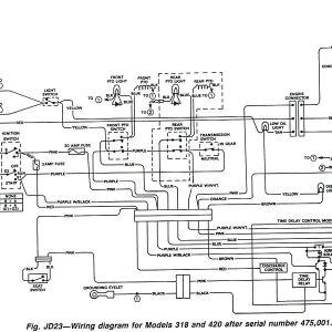 John Deere X320 Wiring Diagram - John Deere X320 Wiring Diagram Fresh Stunning John Deere 155c Wiring Diagram Inspiration the 18o