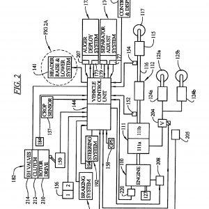 john deere x320 wiring diagram - wiring diagram john deere 212 reference john  deere x320 wiring
