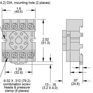 Jugs Pitching Machine Wiring Diagram - 8 Pin Ice Cube Relay Wiring Diagram Collection 8 Pin Relay Wiring Diagram Wire Center 2j