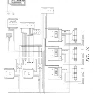 Jugs Pitching Machine Wiring Diagram - Jugs Pitching Machine Wiring Diagram Jugs Pitching Machine Circuit Board Schematic Best Machine 2017 8i