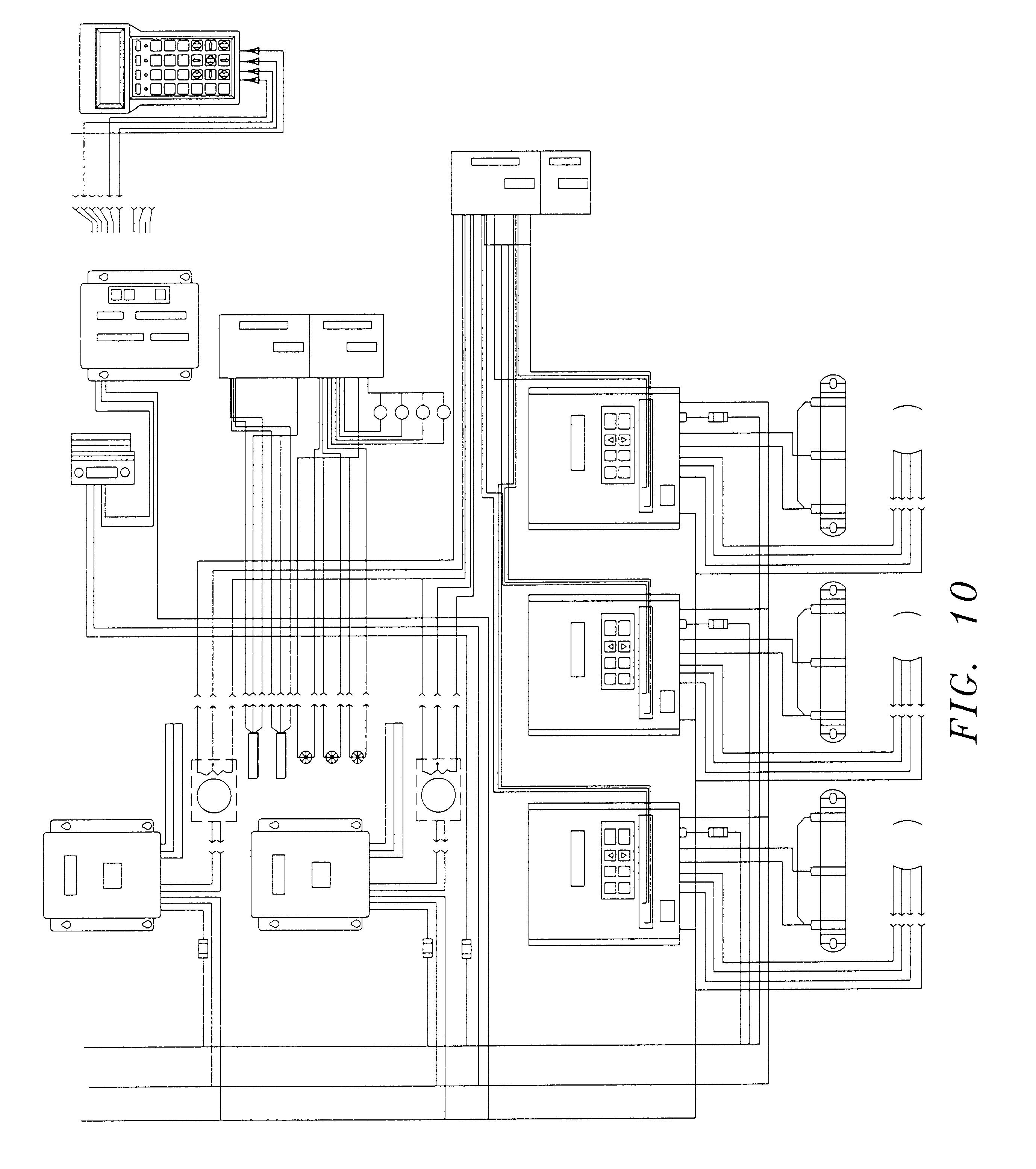 jugs pitching machine wiring diagram Download-Jugs Pitching Machine Wiring Diagram Jugs Pitching Machine Circuit Board Schematic Best Machine 2017 3-t