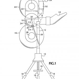 Jugs Pitching Machine Wiring Diagram - Jugs Pitching Machine Wiring Diagram Pics Rh Academyqualcioroma Jugs Jr Pitching Machine Wiring Diagram Pitching Machine Cart 2c