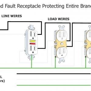 Junction Box Wiring Diagram - Wiring Diagram for A Junction Box Valid 34 Impressive Electrical Junction Box Wiring Diagram – Wiring 2n