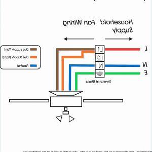Junction Box Wiring Diagram - Wiring Diagram Junction Box Light Fresh New Wiring Diagram for Junction Box 11q