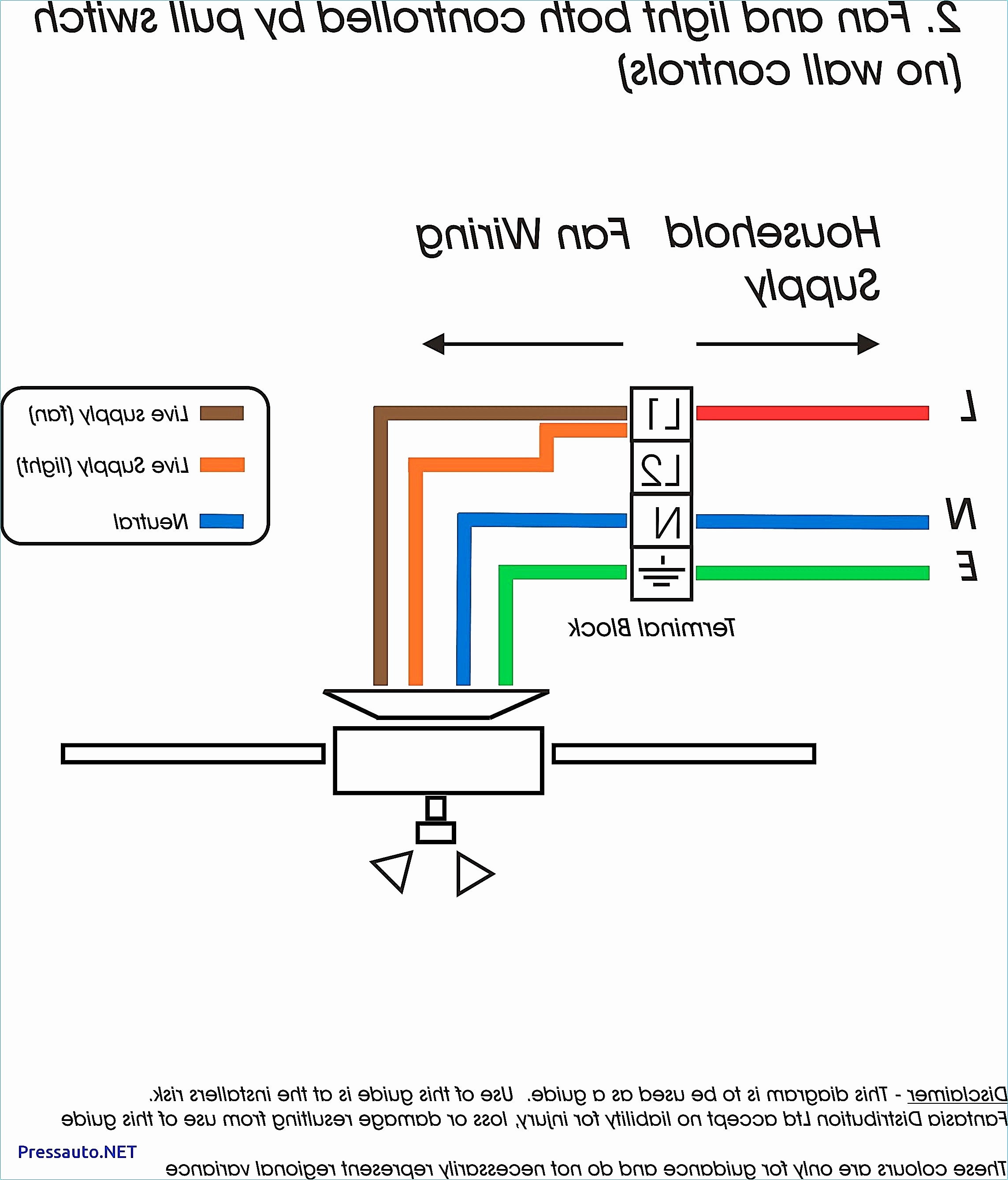 junction box wiring diagram Download-Wiring Diagram Junction Box Light Fresh New Wiring Diagram For Junction Box 14-n