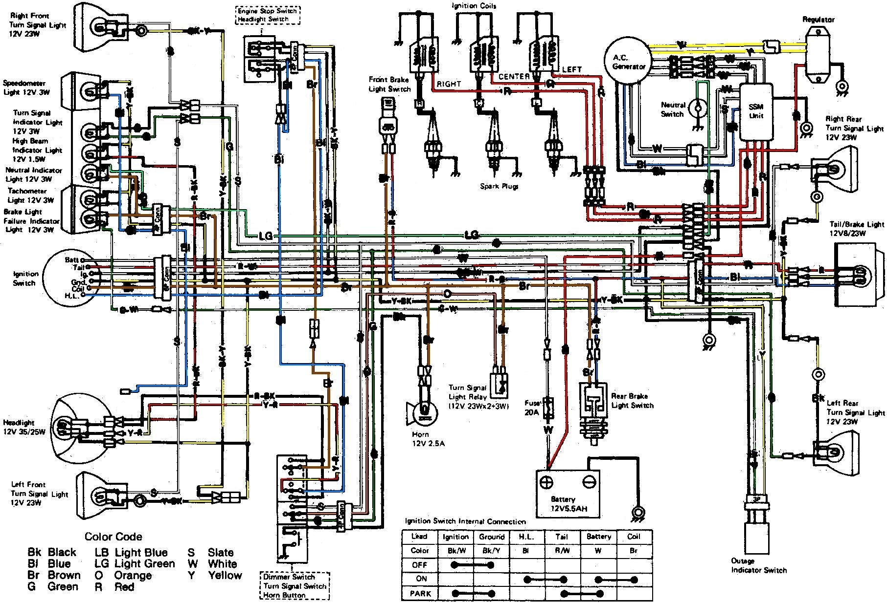 kawasaki bayou 220 wiring diagram Download-Wiring Diagram Kawasaki Bayou 220 2019 Wiring Diagram for Kawasaki Bayou 220 New Wiring Diagram 10 10-o