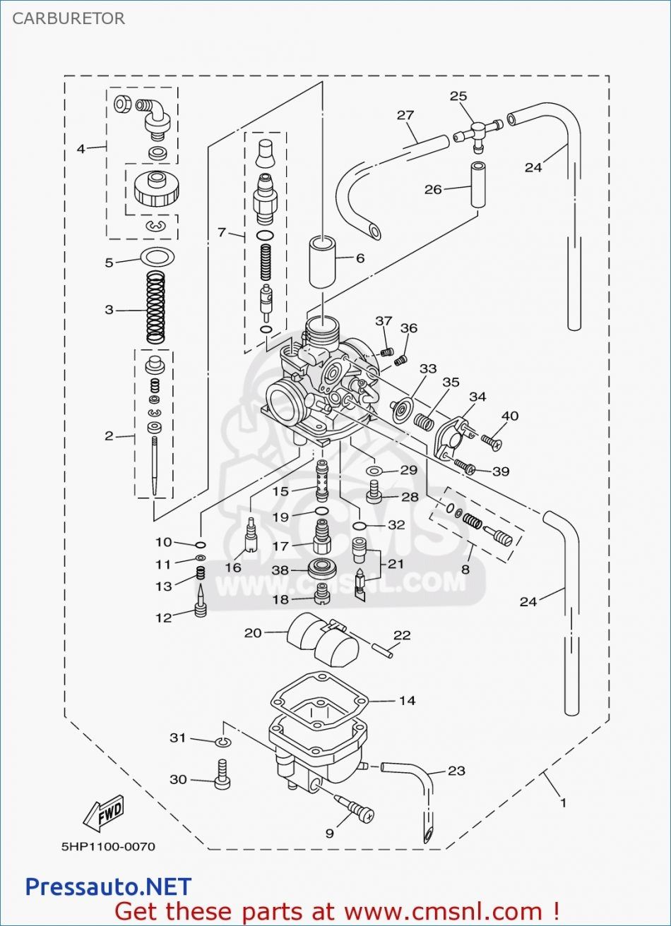 Wiring Diagram For Kawasaki Mule Wiring Diagram