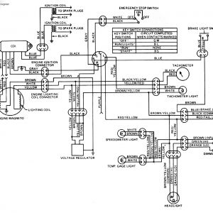 Kawasaki Mule 3010 Wiring Diagram - Wire Diagram Here on