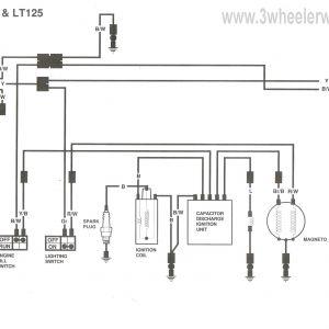 kawasaki mule ignition wiring diagram - kawasaki bayou 220 ignition wiring  diagram new wiring diagram for