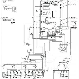 Kbmd 240d Wiring Diagram - Lennox Signaturestat Wiring Diagram Collection Lennox Ac thermostat Wiring Diagram Free Download Wiring Diagram 15 Download Wiring Diagram 14p