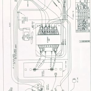 Kbmd 240d Wiring Diagram - Schumacher Se 4022 Wiring Diagram Schumacher Se 5212a Wiring Diagram New Pinterest the Worlds Catalog 1o