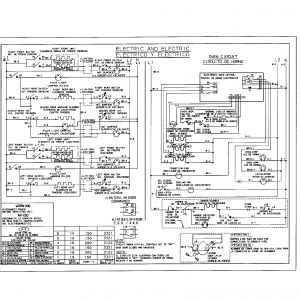 Kenmore Dryer Power Cord Wiring Diagram - Wiring Diagram Appliance Dryer Valid Kenmore Dryer Power Cord Wiring Diagram Image 2j