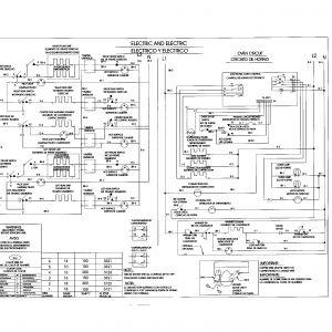 Kenmore Dryer Power Cord Wiring Diagram - Wiring Diagram Kenmore Dryer Reference Kenmore Dryer Power Cord Wiring Diagram Image 19k