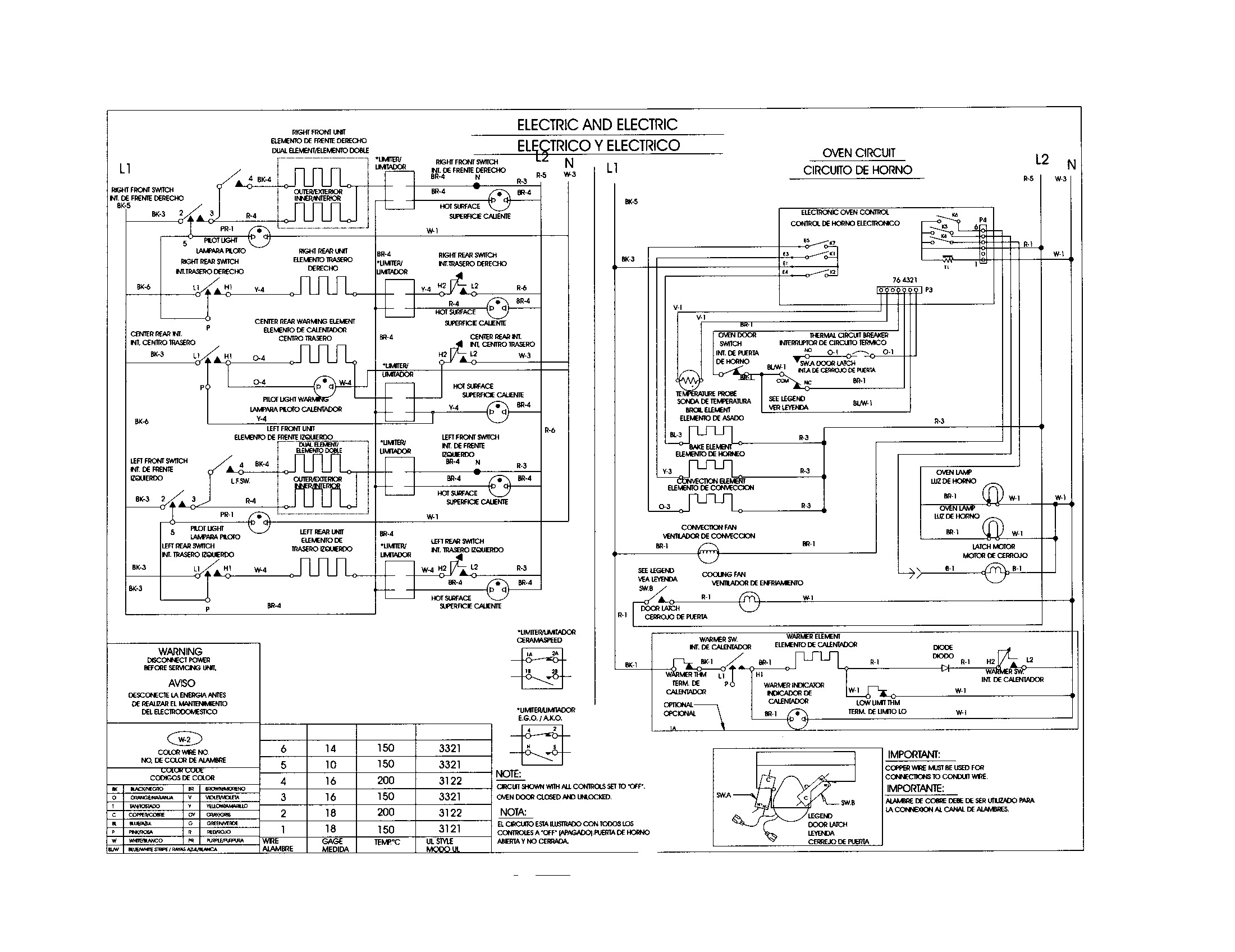 kenmore dryer power cord wiring diagram - wiring diagram kenmore dryer  reference kenmore dryer power cord