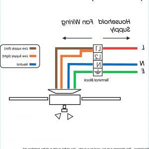 Kenmore Dryer thermostat Wiring Diagram | Free Wiring Diagram on