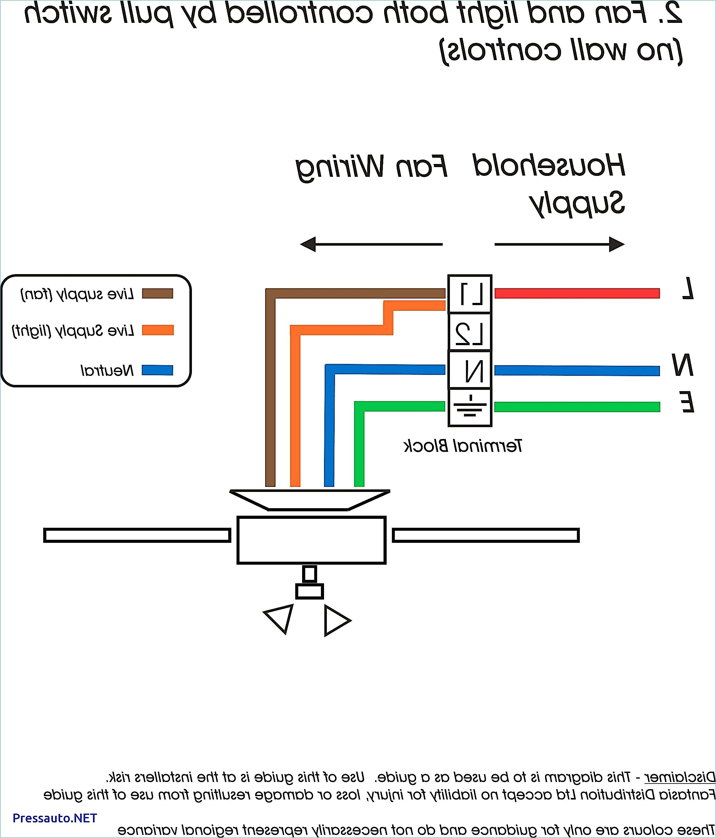 kenmore dryer thermostat wiring diagram Download-Honeywell Dial thermostat Wiring Diagram New Wiring Diagram Kenmore Dryer Archives Yourproducthere Refrence 15-r