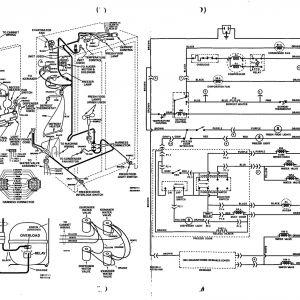kenmore dryer thermostat wiring diagram | free wiring diagram dryer thermistor wiring diagram