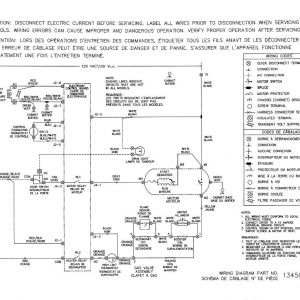 Kenmore Dryer Wiring Diagram - Clothes Dryer Wiring Diagram for Amana New Kenmore Diagrams 7 15r