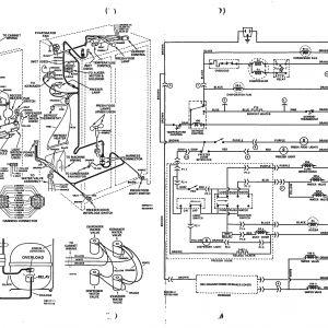 Kenmore Electric Range Wiring Diagram - Diagram In Addition Kenmore Gas Range Wiring Diagram Besides Kenmore Rh Ayseesra Co Estate Gas Range Wiring Diagram Kenmore 790 Gas Range Wiring Diagram 1t