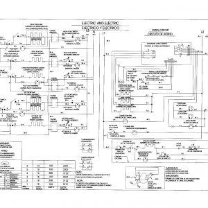 Kenmore Electric Range Wiring Diagram - Kenmore Elite Wiring Diagram Download Wiring Diagram for Kenmore Elite Refrigerator Copy Electrical at 17 Download Wiring Diagram 4f