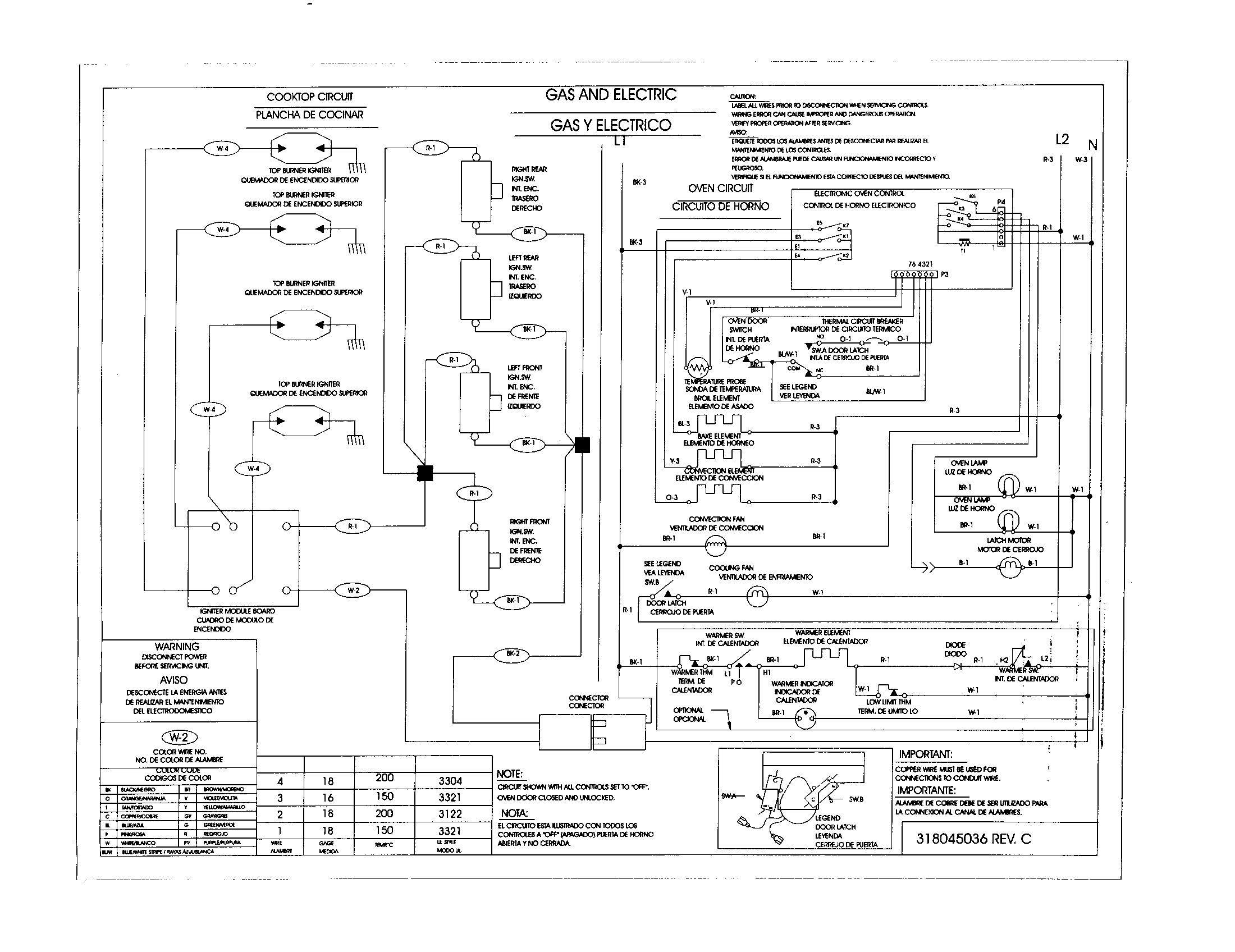 Kenmore Refrigerator Ice Maker Wiring Diagram - Wiring ... on