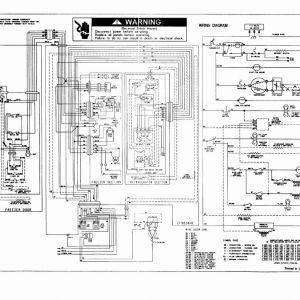 Kenmore Refrigerator Wiring Schematic - Kenmore Elite Wiring Diagram Whirlpool Refrigerator Wiring Diagram Inspirational Kenmore Elite Wiring Diagram Refrigerator Electrical 3q