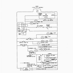 Kenmore Refrigerator Wiring Schematic - Sea Breeze Diagram – Kenmore Refrigerator Wiring Diagram for Amazing and Ice Maker 18c