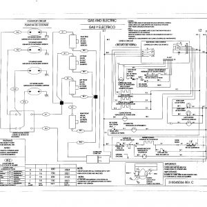 Kenmore Side by Side Refrigerator Wiring Diagram - Kenmore Elite Refrigerator Parts Diagram Beautiful Kenmore Elite Refrigerator Wiring Diagram Webtor 17s