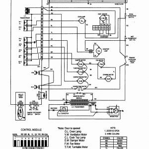 Kenmore Side by Side Refrigerator Wiring Diagram - Kenmore Upright Freezers Glamorous Kenmore Elite Refrigerator Wiring Diagram Katherinemarie 19p