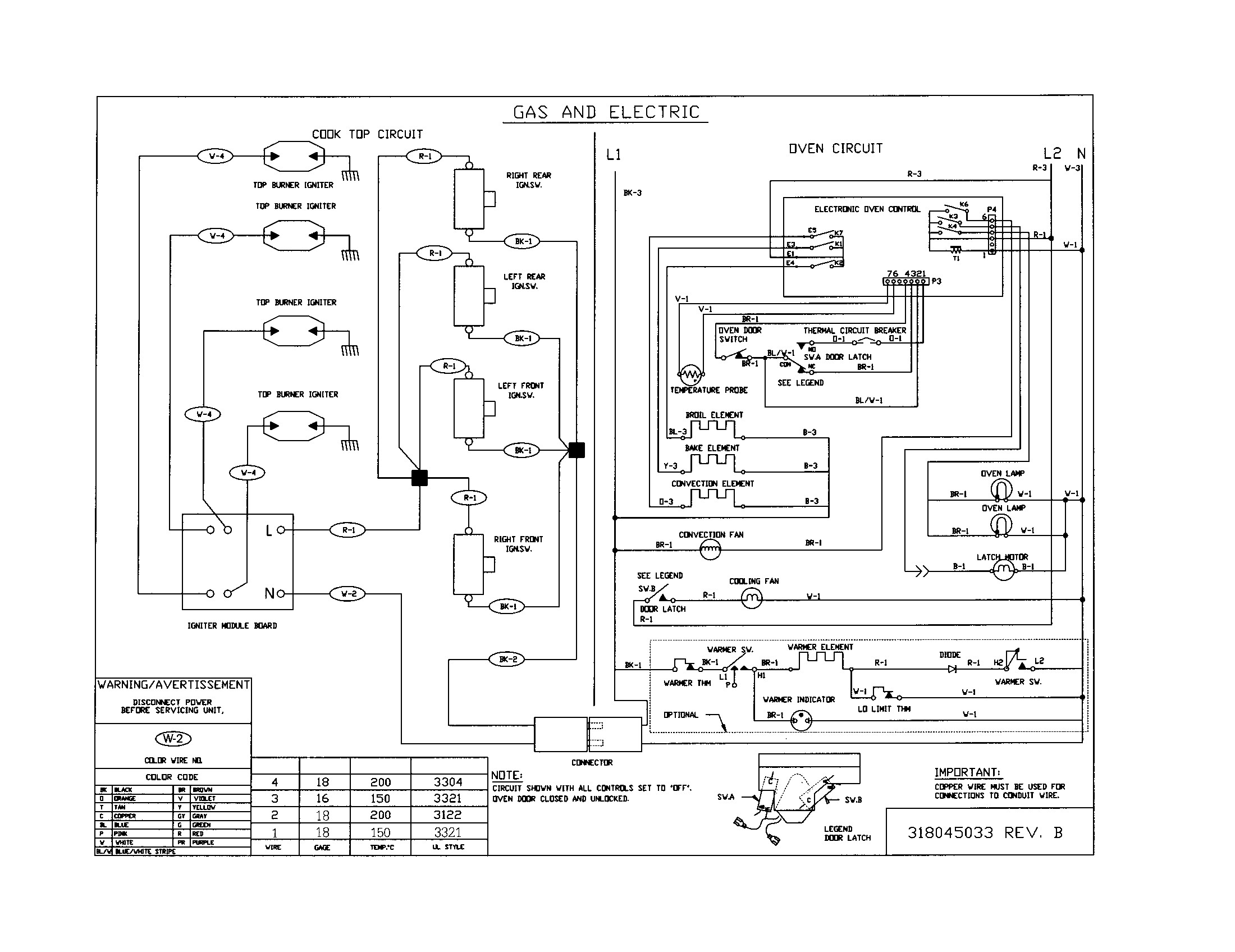 kenmore side by side refrigerator wiring diagram