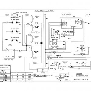 Kenmore Washer Wiring Diagram - Kenmore Elite Wiring Diagram Kenmore Elite Refrigerator Wiring Diagram Copy for and 1n