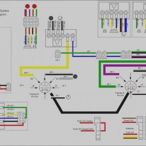 Kenwood Kdc-210u Wiring Diagram - 2018 Kenwood Model Kdc210u Wiring Diagram 11l