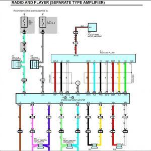 Kenwood Kdc-210u Wiring Diagram - Inspirational Kenwood Kdc 210u Wiring Diagram 26 In Ibanez Bass Guitar with 11q