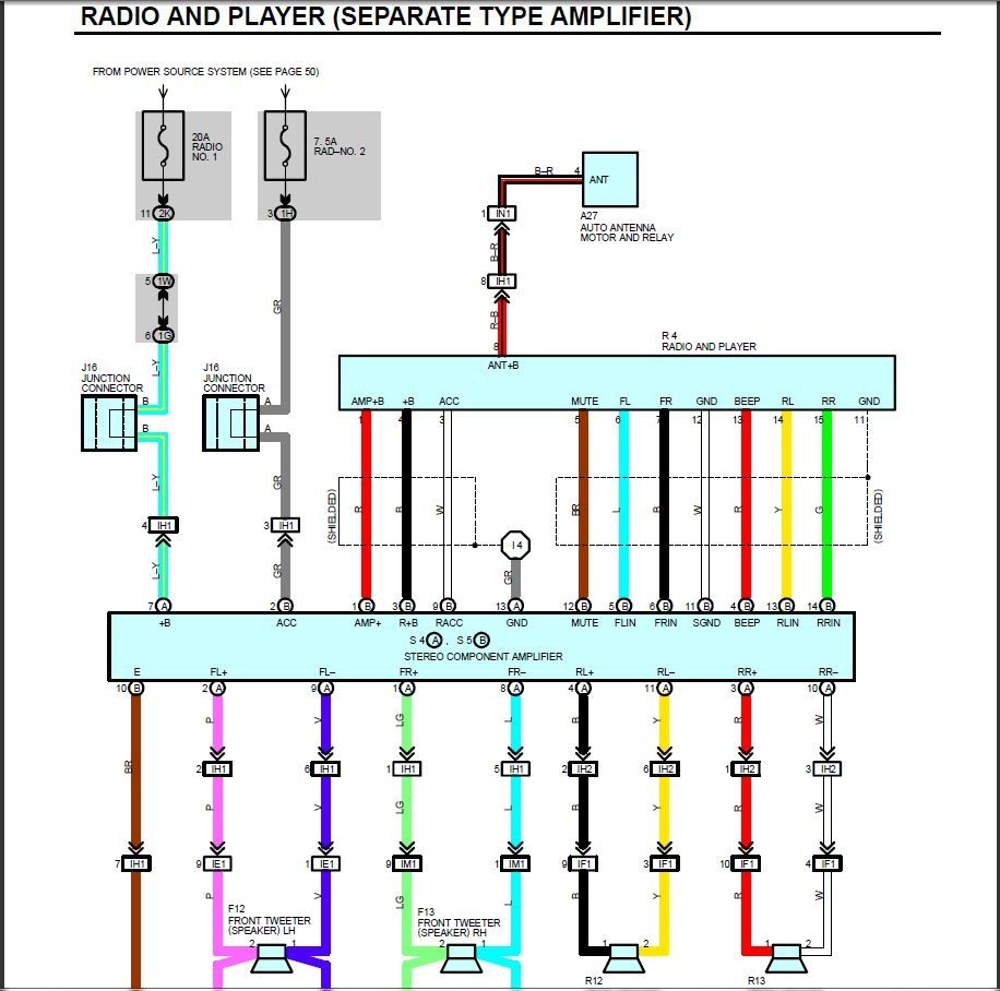 Admirable Ibanez B Wiring Diagrams Ibanez Hsh Wiring Ibanez Pickup Wiring Wiring 101 Akebretraxxcnl