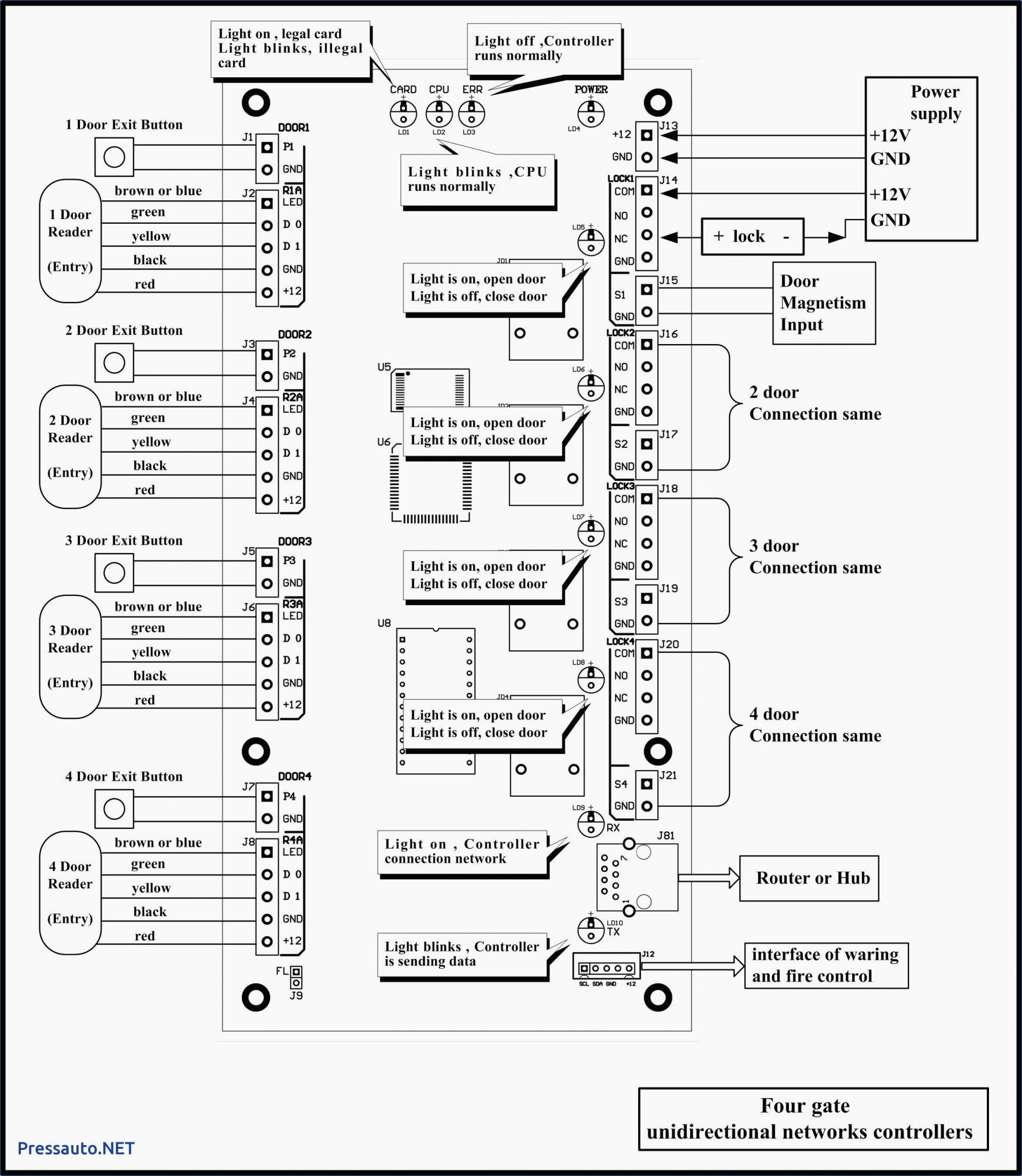 kenwood kdc-210u wiring diagram Collection-Jvc Kenwood Wiring Diagram Valid Kenwood Kdc 210u Wiring Diagram Gallery 20-s