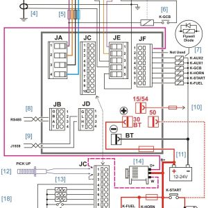 Kenwood Kdc-210u Wiring Diagram - Wiring Diagram for A Kenwood Kdc 210u Fresh Jvc Car Radio Wiring Gallery 18m