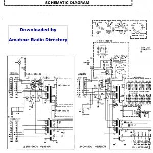 Kenwood Kdc 352u Wiring Diagram - Kenwood Ddx6019 Wiring Diagram Color 4k Wiki Wallpapers 2018 Kenwood Kdc 352u Wiring Diagram Kenwood 11f