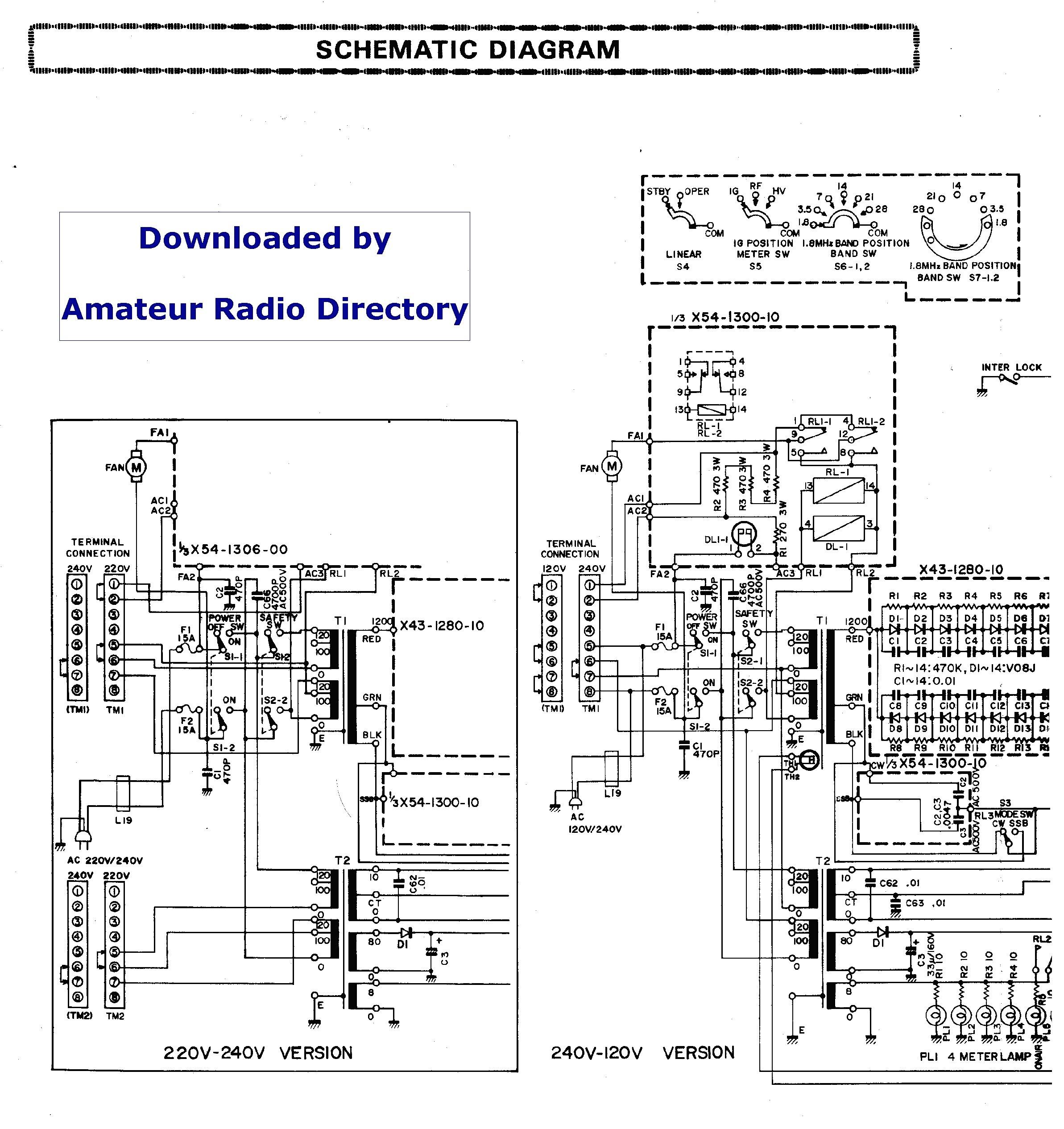 Kenwood Kdc 352u Wiring Diagram | Free Wiring Diagram on