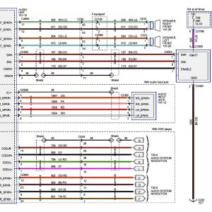 Kenworth Radio Wiring Diagram - Wiring Diagram Kenwood Stereo top Rated Kenwood Wiring Harness Wires Fixya Wire Center • 5t