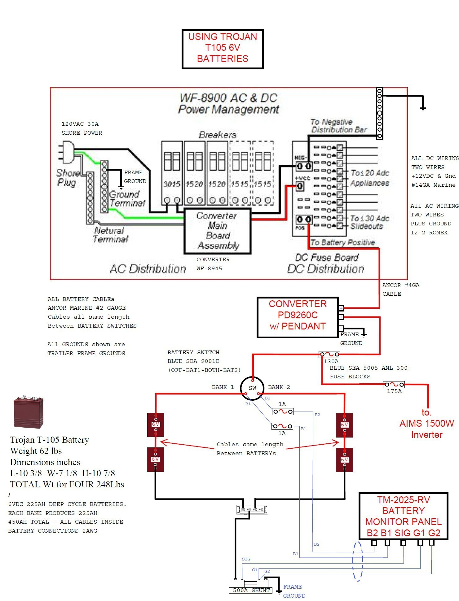 keystone rv wiring schematic Collection-Wiring Diagram Keystone Cougar Print Wiring Diagram for Keystone Laredo Inspirationa Luxury Montana 18-j